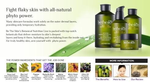 Be-the-Skin_Green-Toner_Tab1