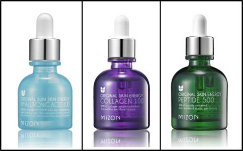 Mizon_Serums_2