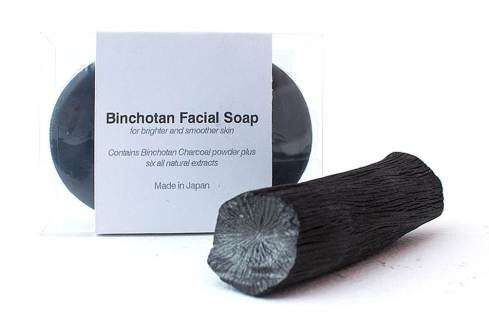 Morihata_FacialSoap